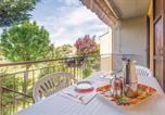 Location vacances Montelabbate - Casa Giulia-2