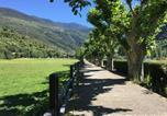 Location vacances  Province de Lleida - Apartament Vall-4