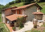 Location vacances Borgo a Mozzano - Casa Pantera-1