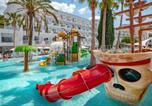 Hôtel Lloret de Mar - Suneoclub Costa Brava-1