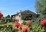 Location vacances Urbania - Country House Il Biroccio-1