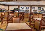 Hôtel Rutland - Best Western Inn & Suites Rutland-Killington-3