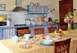 Location vacances Capannori - Villa in Lucca Xii-1