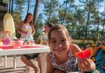 Location vacances Lacanau - Résidence Goélia La Marina de Talaris-3