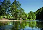Location vacances Stavelot - Domaine Long Pre-3
