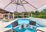 Location vacances La Romana - Villa Las Cañas 20, with a range of exclusive 5-star services.-1