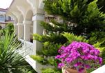 Villages vacances Kemer - Garden Resort Bergamot-3