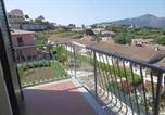 Location vacances Capoliveri - Casa Consuelo App. 2 (trilocale)-4