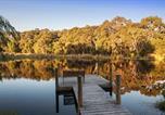 Location vacances Gnarabup - Acacia Chalets Margaret River-2