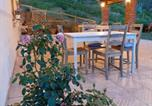 Location vacances Campomorone - Agriturismo Grilla-3