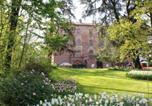 Location vacances Sommariva del Bosco - Le case della giardiniera-4