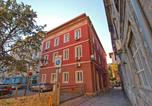 Location vacances Pula - Apartment Domenico 1175-4