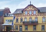 Hôtel Weibersbrunn - Hotel Gerber-1