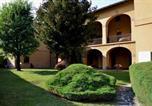 Location vacances Predore - Casa Paratico-4