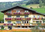 Location vacances Wagrain - Haus Ortsblick-1