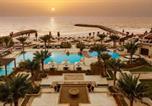 Hôtel أم القيوين - Ajman Saray, a Luxury Collection Resort-1