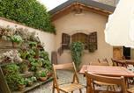 Location vacances Valeggio sul Mincio - Le Camere di Virgilio-3