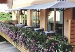 Hôtel Molveno - Hotel Paganella-4