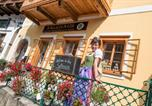 Location vacances Hallstatt - Salzhaus-3