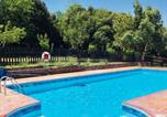 Location vacances Santa Luce - La Mariola Apartments-2
