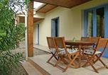 Location vacances Les Salelles - Maison De Vacances - Les Salelles 3-3