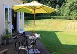 Location vacances Redlynch - West Lodge, Salisbury-4