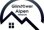 Location vacances Brandenburg an der Havel - Glindower Alpen Pension-1