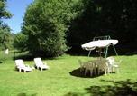 Location vacances Villefranche-du-Périgord - Maison De Vacances - Villefranche-Du-Périgord 8-3