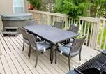 Location vacances Midvale - Oaks at Wasatch Family Getaway-2