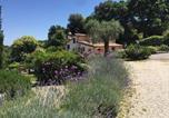 Location vacances Riano - Olivella-1