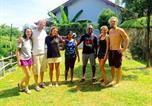 Location vacances Weligama - Hewittes villa-2