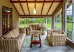 Location vacances Nuwara Eliya - Villa Lemon Court-4