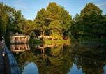 Villages vacances Voorthuizen - Center Parcs De Eemhof-1