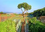 Location vacances Mahabaleshwar - Hrishikesh Villa, Besides Valley-2