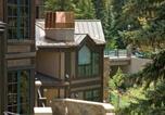 Location vacances Vail - Vail Mountain Lodge & Spa-4