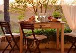 Location vacances Terricciola - Casa Vacanze Magnolia-1
