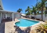 Location vacances Pompano Beach - Pelican Landing Villa-1