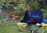 Camping Huanne-Montmartin - Centre de Vacances Tariche-3