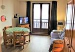 Location vacances Saint-André-d'Embrun - Apartment Belvedere 32-3