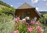Location vacances Oberried - Andrea's Ferienwohnungen-4