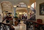 Hôtel Halifax - The Midland Hotel, Sure Hotel Collection by Best Western-1