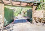 Location vacances Culebra - Casa Lina-3