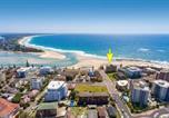 Location vacances The Entrance - Tasman Towers - Unit 13-2