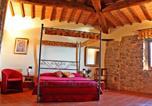 Location vacances Terranuova Bracciolini - Podere Casarotta-3