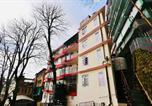 Hôtel Shimla - The Atithi-1