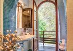 Location vacances  Province de Lecco - Villa Il Cigno lakeside-3