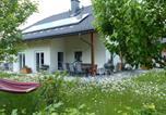 Location vacances Hermagor - Haus Ertel-2