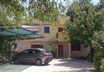 Location vacances Sukošan - Apartments Gasparovic-1