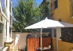 Location vacances Temuco - Tribu Malen Apartamentos-2