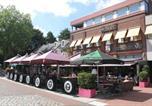 Hôtel Overbetuwe - Het Wapen van Elst
